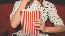 Doyan Ngemil Tapi Takut Gemuk? 7 Makanan Ini Bisa Jadi Solusinya