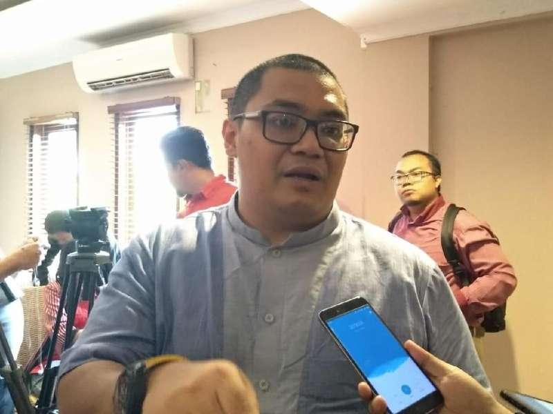 Kritik Median untuk Debat Capres: Jokowi Keras, Prabowo Kurang Data