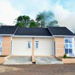 Beli Rumah Nanti dengan Harga Sekarang (1)