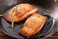 Konsumsi 5 Makanan Ini untuk Cegah Kanker Usus