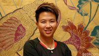 Indonesia Masters: Campur Aduk Perasaan Liliyana Natsir di Panggung Terakhir