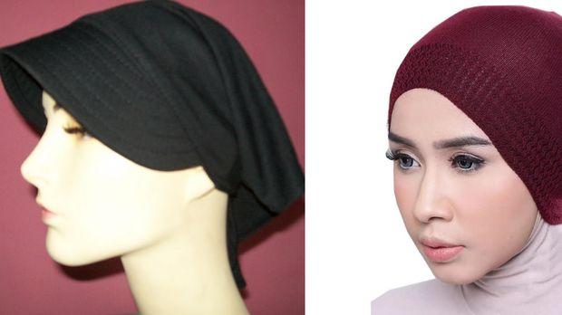 10 Tahun Berlalu, Ini Perbedaan Gaya Hijab 2009-2019 di Indonesia