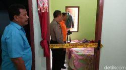 Mahasiswa Asal Sidoarjo Tewas Saat KKN di Jombang, Diduga Sakit
