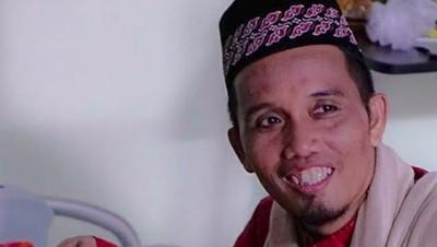 Sosok Istri Tercinta di Mata Ustaz Maulana: Wanita Soleha
