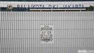 Pemprov DKI: Pabrik Arang Penyebab Polusi Sudah Ditindak