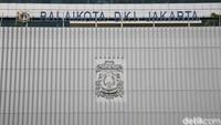 Mulai Malam Ini, Dishub DKI Hentikan Operasi Bus Antarkota Jurusan Jakarta