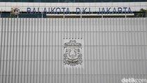 Pengusaha yang Tunggak Pajak akan Dilarang Ajukan Izin Usaha di DKI