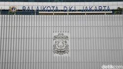 Bazis Jakarta akan Berubah Jadi Baznas