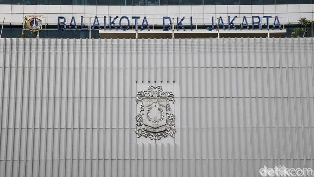Polisi Akan Pisahkan Massa Dewi Tanjung dan Fahira di Balai Kota DKI