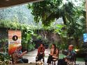 Sri Mulyani Sebut Kenaikan Bunga AS hingga Rupiah Bikin 2018 Spesial
