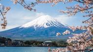 Jepang Bersiap Membuka Diri untuk Empat Negara