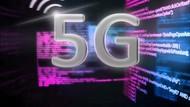 Intel Mundur dari Bisnis Modem 5G untuk Smartphone