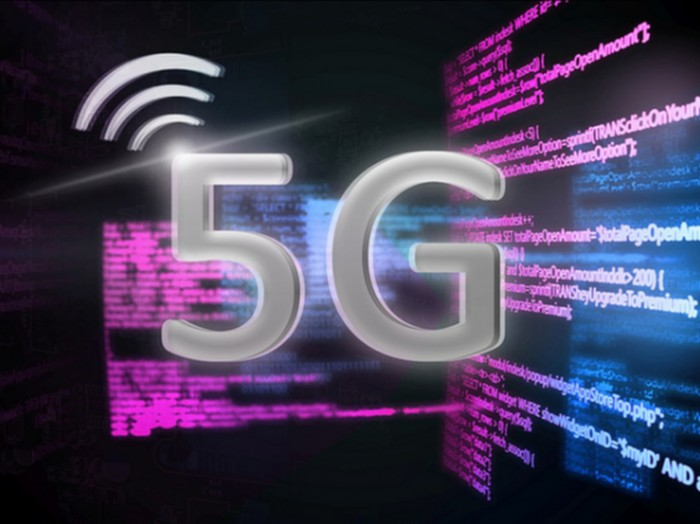 Terobosan Teknologi 5G di Tahun 2019