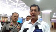BNPB Tunggu Usulan Dana untuk Hunian Korban Bencana Lebak-Bogor