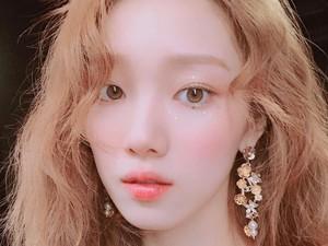 Tren Makeup Ala Korea di 2019: Tak Pakai Eyeliner