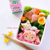 Mau Bikin Bento untuk Si Kecil? 5 Akun Instagram Ini Bisa Jadi Inspirasi