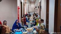 Keluarga akan Cari Sendiri Korban Lion Air PK-LQP yang Belum Teridentifikasi