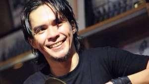 Lihat Senyuman Manis Ariel Tatum Nggak Bikin Batal Puasa