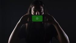 Ini yang Bakal Terjadi Kalau Menolak Aturan Privasi WhatsApp