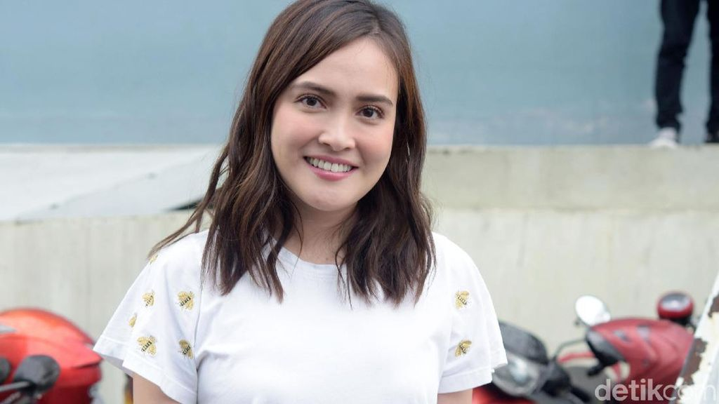 Bakal Polisikan Netizen YM, Shandy Aulia Siapkan 6 Pertanyaan