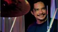 Facebook Blokir Tayangan Live Bunuh Diri Drummer Razorback