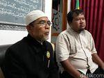 Usai Bebas, Akankah Abu Bakar Baasyir Kembali Hidupkan JAT?