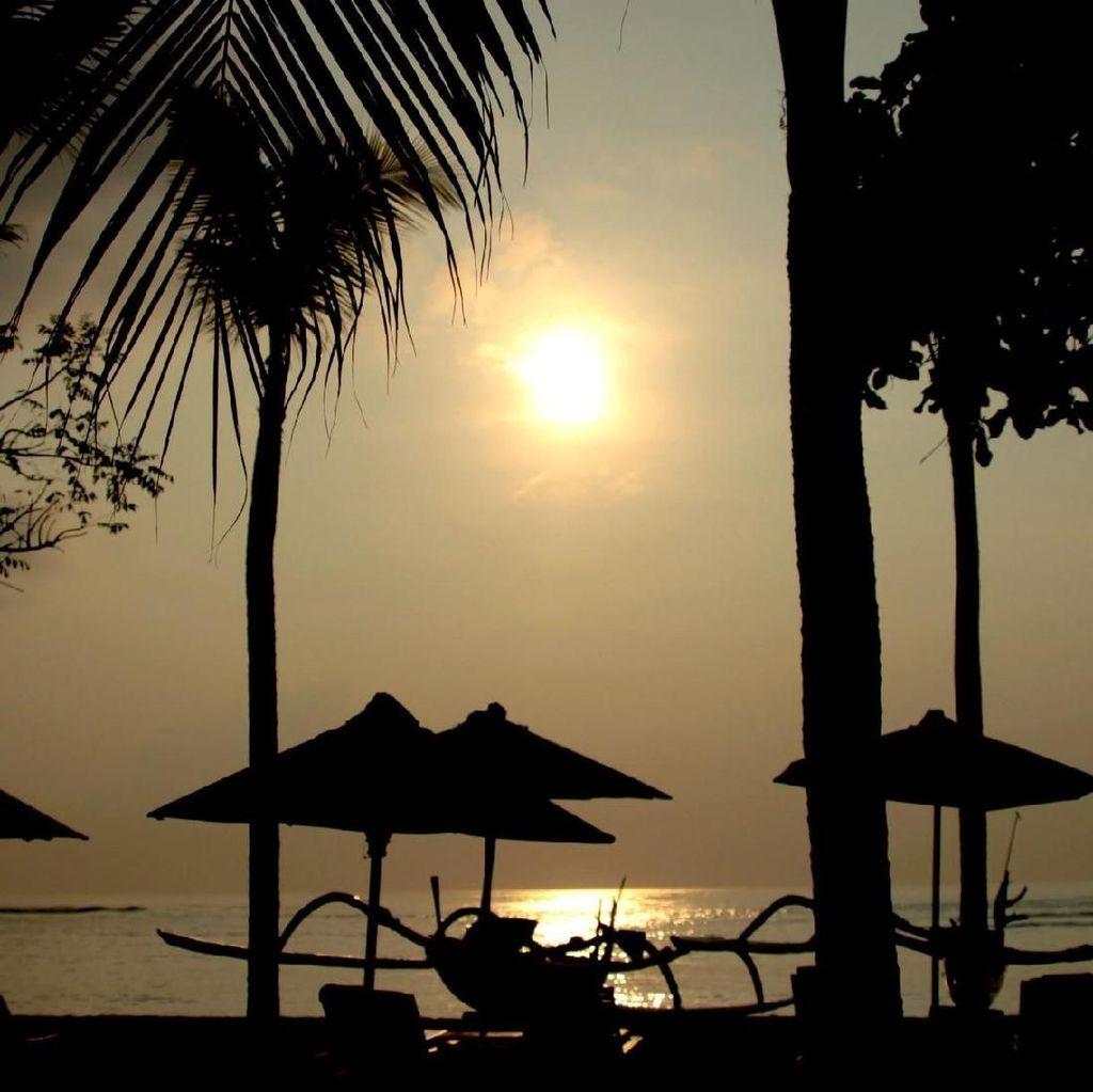 Prof Arya: RUU Bali Bukan untuk Mengistimewakan Pulau Dewata