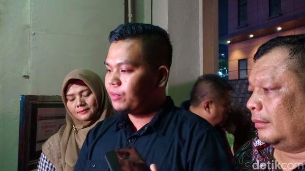 Keluarga Akan Cari Sendiri Korban Lion Air PK-LKP yang Belum Teridentifikasi