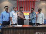 Ombudsman Temukan 4 Potensi Maladministrasi Izin Senpi Sipil