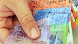 Kekayaan Orang Kaya Australia Setara Anggaran Kesehatan Ethiopia