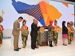 Di Bali, Forum BPJS TK se-Asia Bahas Jaminan Sosial untuk Milenial