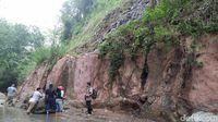 Kawasan Watu Kelir (Rinto/detikTravel)