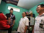 Pemkot Bandung Targetkan Perbaikan 2.500 Rutilahu di 2019