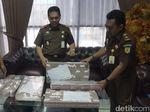 Jejak Korupsi Shelter Tsunami Banten hingga Uang Segunung Dibalikin
