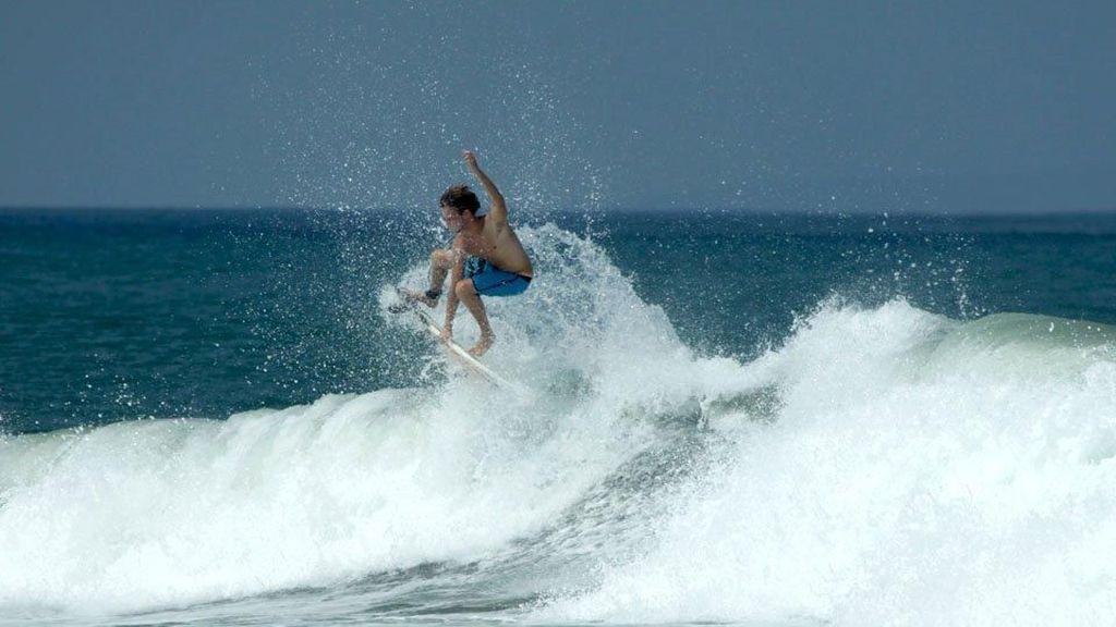 Bali Jadi Destinasi Favorit Bagi Wisatawan Timur Tengah