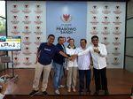 Santun Saat Debat, Gerindra Yakin Prabowo Raih Suara Pemilih Pemula