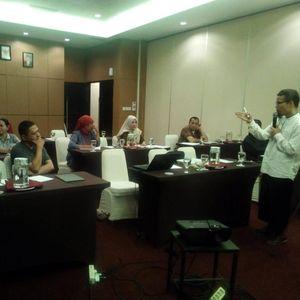 Tahun Lalu, Pertamina Rogoh Rp 11,7 Miliar Bantu Modal Pengusaha UMKM