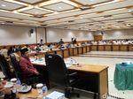 Letjen Doni Kerahkan Tambahan Prajurit TNI Bantu Pembangunan Pascagempa