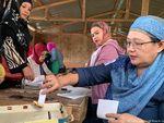 Referendum Perluasan Otonomi Bangsa Moro Dimulai di Filipina Selatan