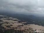 BNPB: Banjir Landa 9 Kabupaten di Sulsel, 8 Orang Tewas