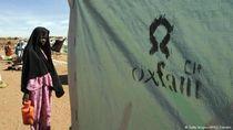 OXFAM: Jurang Kaya-Miskin Makin Tidak Terkendali