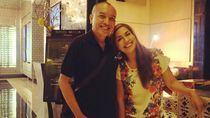 Ekki Soekarno Sakit, Gilang Ramadhan: Bangun Kita Nge-band Lagi!