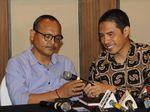 Gerindra Jawab PKS soal Posisi Wagub DKI Bikin Kampanye Makin Maksimal