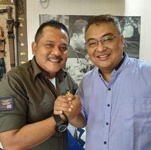 RUPS Putuskan Agoes Soerjanto Pengganti Iwan Budianto di Arema FC