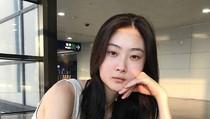 Model Ini Ngaku Kariernya Hancur Setelah Bintangi Iklan Dolce & Gabbana