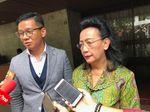 Pihak GKR Hemas Minta MK Segera Putuskan Gugatan Dualisme Pimpinan DPD