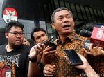 Ketua DPRD DKI Bantah Penentuan Tarif MRT Terkait Pemilu
