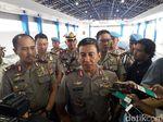 Polda DIY Ikut Pantau Sebaran Tabloid Indonesia Barokah