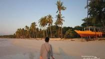 Jatuh Cinta Denganmu, Tanjung Bira