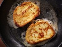 5 Pilihan Bekal Berbahan Roti Ini Cocok Untuk Si Kecil